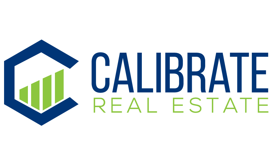 Calibrate Real Estate